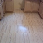 18 x 18 ceramic kitchen tile