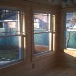 3 seasons room in north attleboro