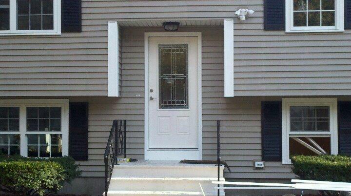 Certainteed Doors Amp Certainteed Garage Doors Ideas For
