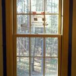 Harvey window