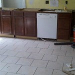 Multi family kitchen in Attleboro, Ma
