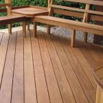 deck2