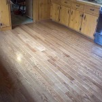 hardwoods in north attleboro