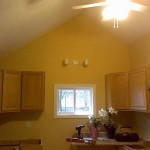 kitchen in north attleboro