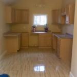 kitchen in north attleboro, ma