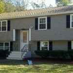 roof,windfows,doors and siding in Foxboro, Ma