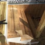wood-deck12