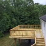 wood-deck2