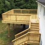 wood-deck3