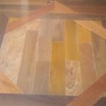 Hardwoof flooring in Wrentham, Ma
