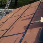 Zip system waterprrof plywood